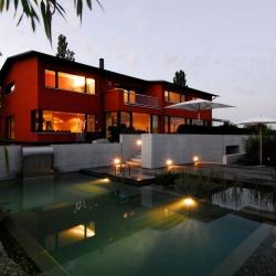 Wohnhaus Brütten
